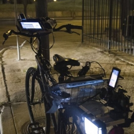 stripping_dallas_1_bike