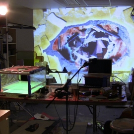 tunneling_studio1