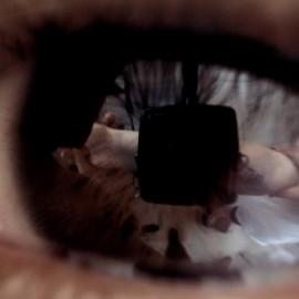 eye_d_on_m4